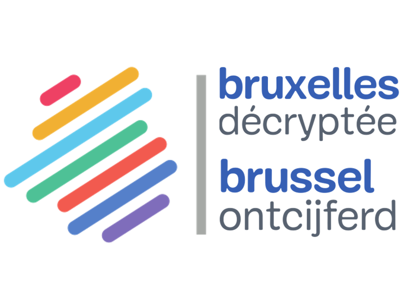 Brussels Open Online Course