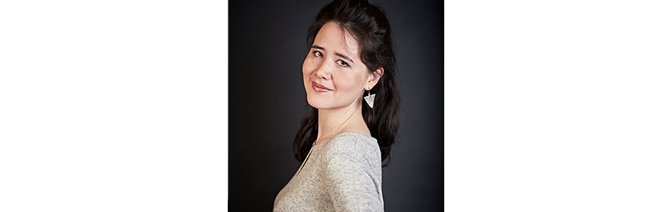 Yoneko Nurtantio
